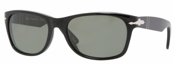 Persol-PO2953S-sunglasses-95-58-Black.jpg